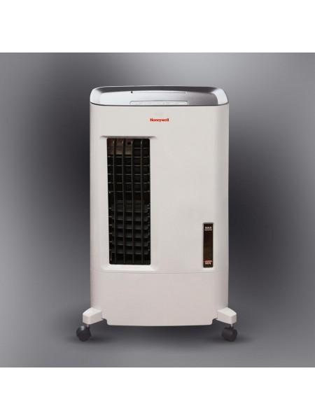 Honeywell CHS071AE Мойка воздуха с обогревом и вентиляцией