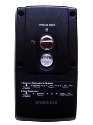 Samsung SHS-1321W XAK/EN