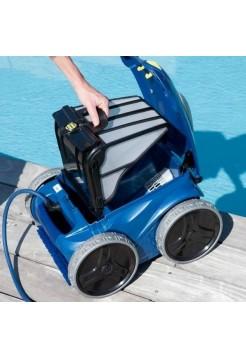 Робот для бассейна Zodiac Vortex PRO RV 5400