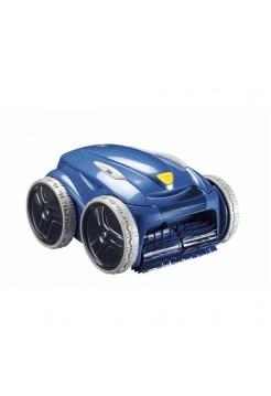 Робот пылесос для бассейна Zodiac Vortex 3 4wd