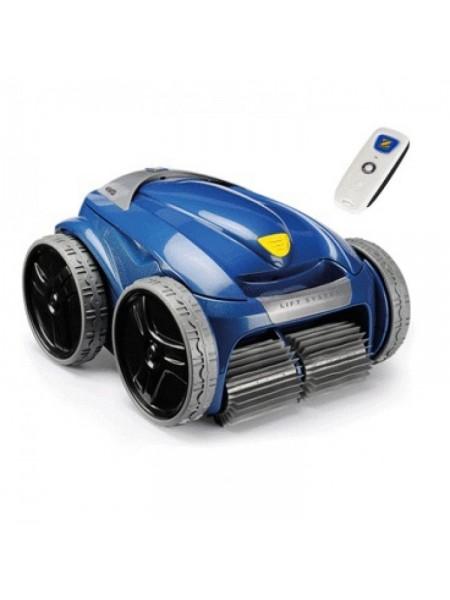 Робот для бассейна Zodiac Vortex PRO RV 5500 / Vortex 4 4WD