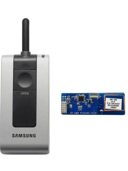 Пульт Samsung SHS-DARCX01