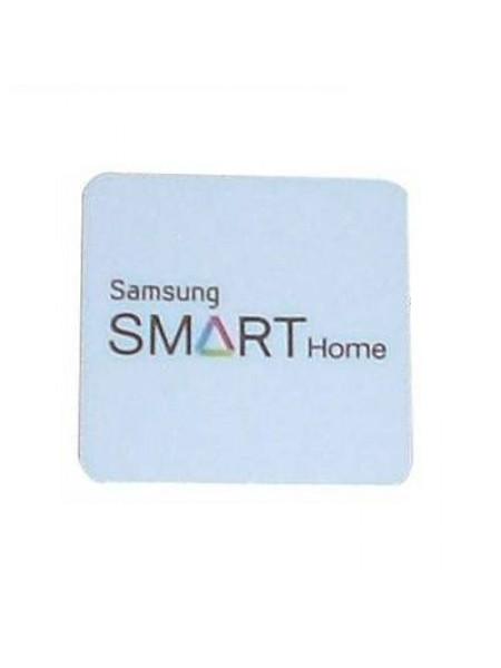 РФ карта стикер для дверных замков Samsung