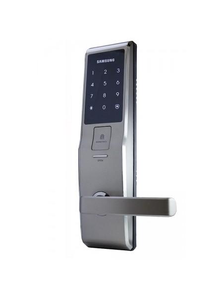 Электронный замок Samsung SHS-H705/5230