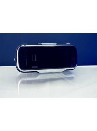 Замок дверной Samsung SHS-G517W