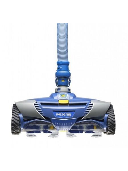 Робот для бассейна Zodiac MX 9