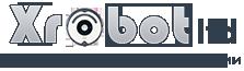 Купить робот-пылесос Xrobot