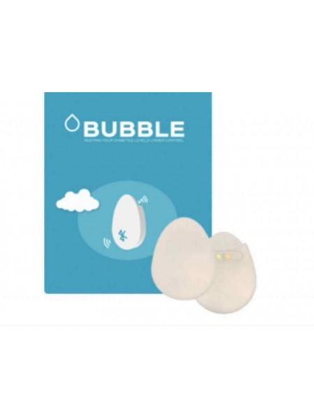Трансмиттер Bubble