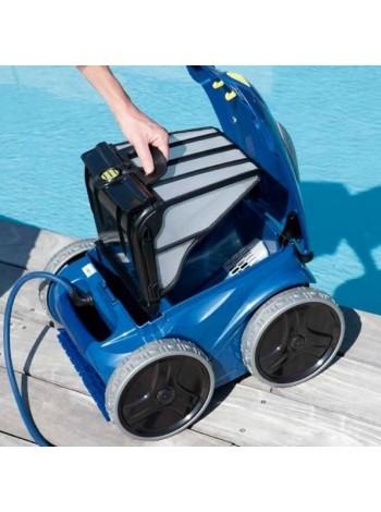 Робот для бассейна Zodiac Vortex PRO RV 5300 4WD