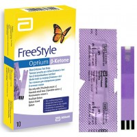 Freestyle Optium B-ketone