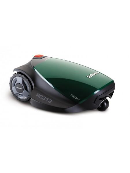 Робот-газонокосилка Robomow RC312
