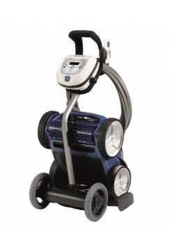 Робот для бассейна Zodiac Vortex PRO RV 4550