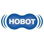 Пылесосы Hobot