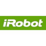 Пылесосы Irobot