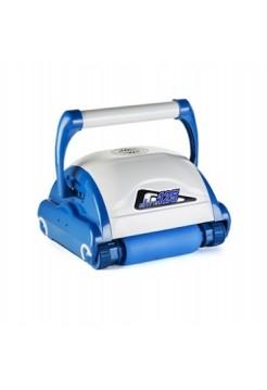 Робот пылесос Astralpool Ultra 125