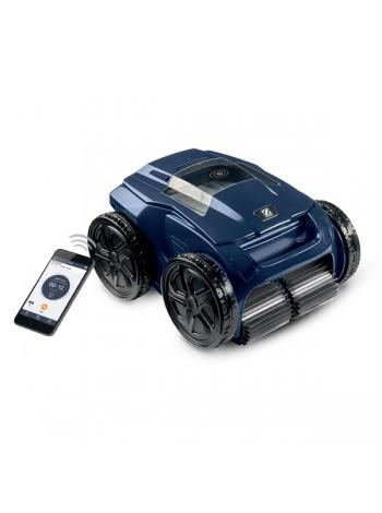 Робот для бассейна Zodiac RA 6300 Alpha IQ Pro