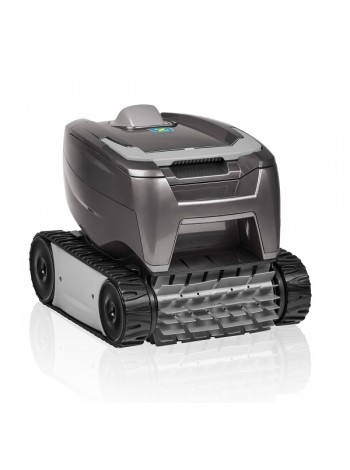 Робот для бассейна Zodiac OT 2100 TornaX
