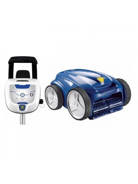 Робот для бассейна Zodiac Vortex RV 4400
