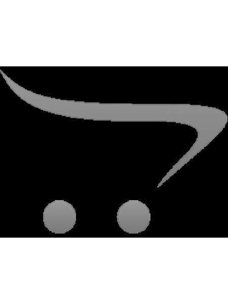 Подметальные машины KARCHER Ручная подметальная машина S 750 (1.766-910)